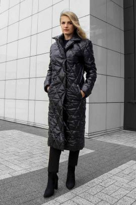 Пальто LARICI 8030