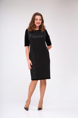 Платье Jurimex 2603