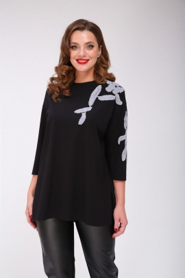 Блуза Jurimex 2598