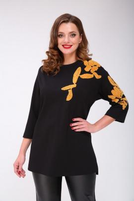 Блуза Jurimex 2598-2