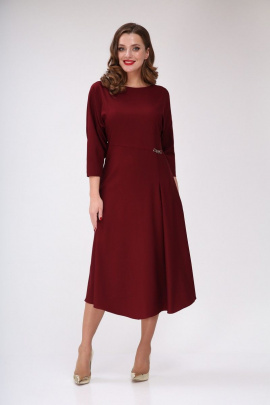 Платье Jurimex 2593
