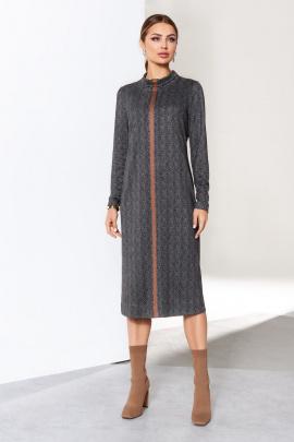 Платье Gizart 7547