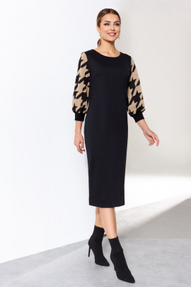 Платье Gizart 7550
