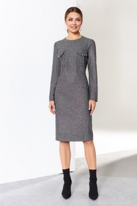 Платье Gizart 7556
