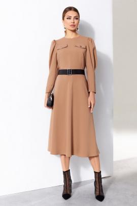 Платье Gizart 7557