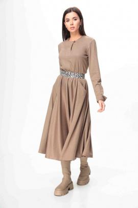 Комплект Talia fashion 373