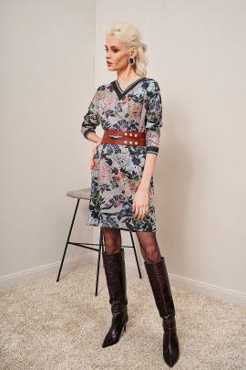 Платье Noche mio 1.227