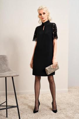 Платье Noche mio 1.263