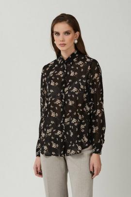 Блуза Ника 8396
