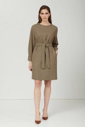 Платье Ника 5762