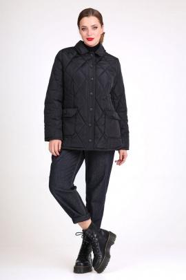Куртка Golden Valley 7125 черный