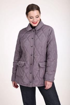 Куртка Golden Valley 7125 фиолетовый