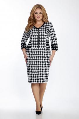 Платье Emilia Style 2102