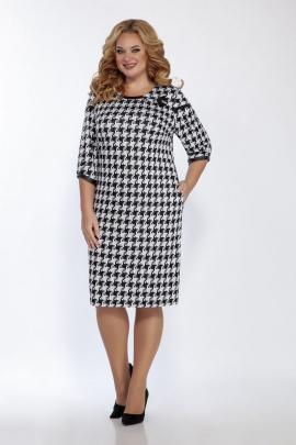 Платье Emilia Style 2107