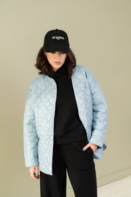 Куртка JRSy 2067 /2