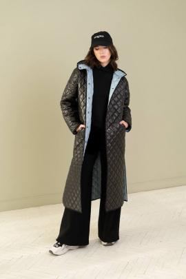 Пальто JRSy 2080