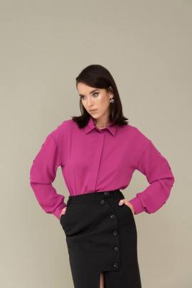 Блуза JRSy 2075 /2