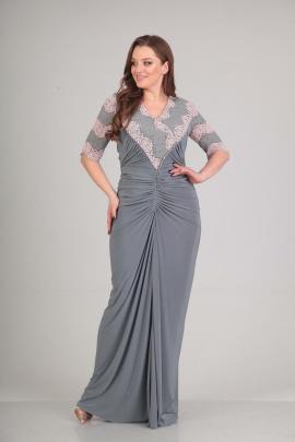 Платье Арита-Denissa 1117