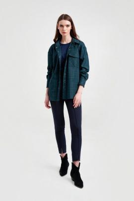 Блуза AG Green G411/3