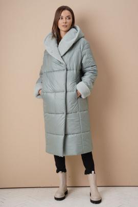 Пальто Fantazia Mod 4045