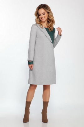 Платье Dilana VIP 1822