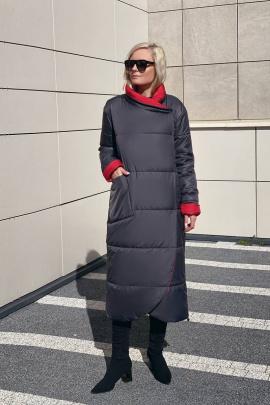 Пальто Azzara 3083К