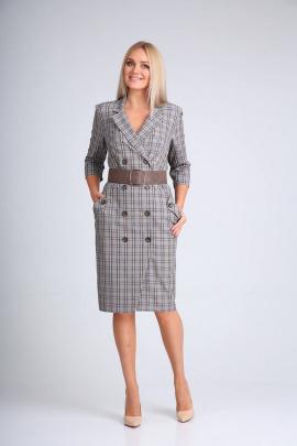 Платье AXXA 55157А
