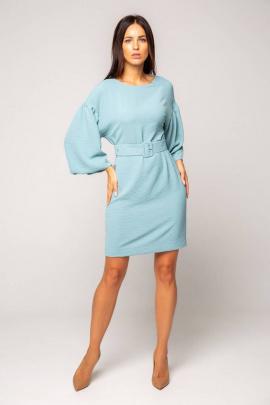 Платье Ivera 1051 мята