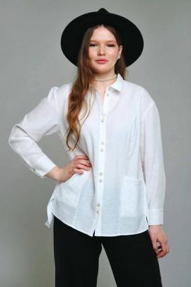 Рубашка Femme & Devur 70737 1.1BF