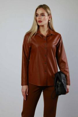 Рубашка Femme & Devur 70696 1.27F
