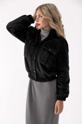 Куртка Golden Valley 7121 черный