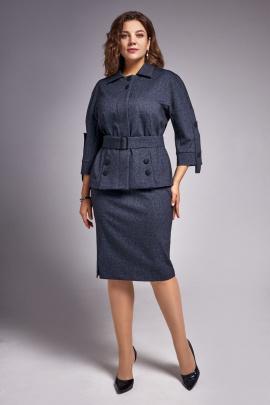 Женский костюм IVA 1329