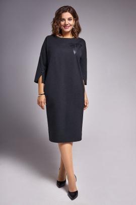 Платье IVA 1330