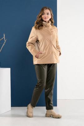 Куртка Elady 3995