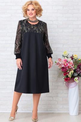 Платье Aira Style 858