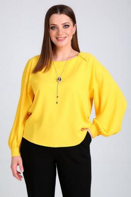 Блуза Таир-Гранд 62368-1 манго