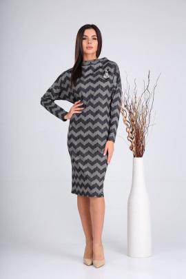 Платье Verita 2086 /1