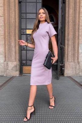 Платье KORTNI 17PL2