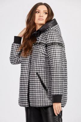 Куртка AVE RARA 1028