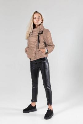 Куртка GlasiO 18015
