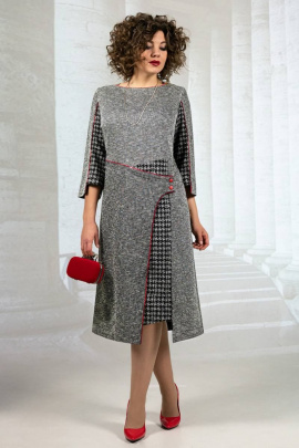 Платье Avanti Erika 1148-2