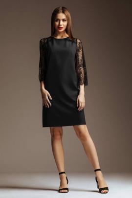 Платье GlasiO 5777 4