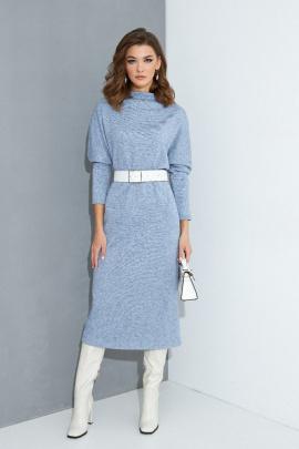 Платье Lyushe 2771