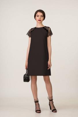 Платье GlasiO 5605 4