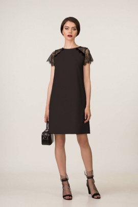 Платье GlasiO 5605 4-