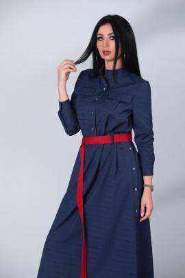 Платье ElPaiz NEW 709