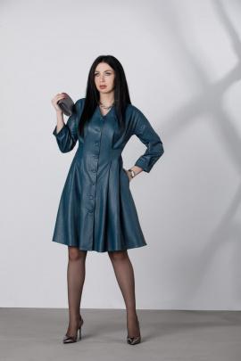 Платье ElPaiz NEW 725