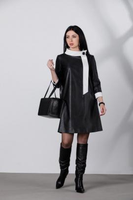 Платье ElPaiz NEW 726