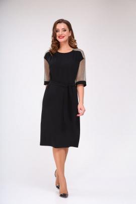 Платье Jurimex 2604