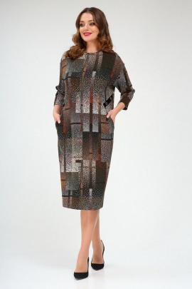 Платье Jurimex 2615-2